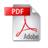tl_files/download/PDF_icon.png